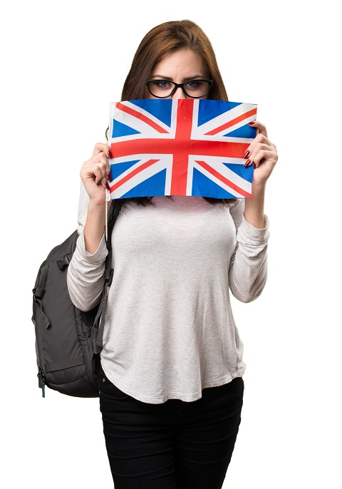 formation anglais autrement