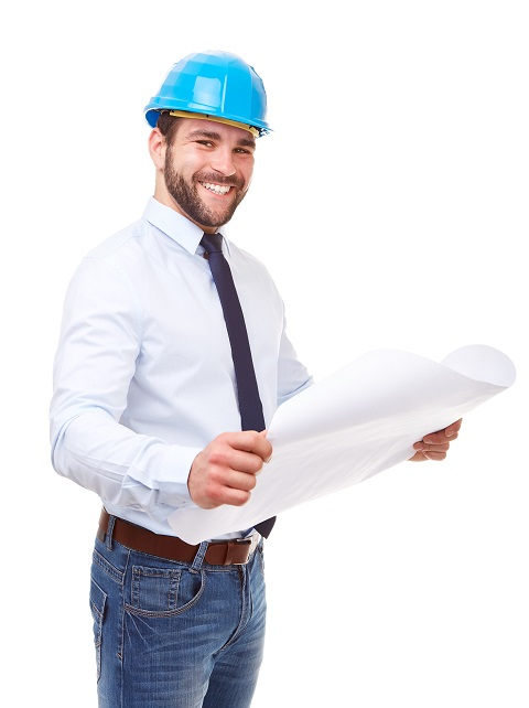 formation informatique et gestion de projet