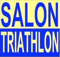 Salon triatlhon