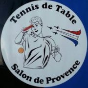 Tennis de table salon de provence