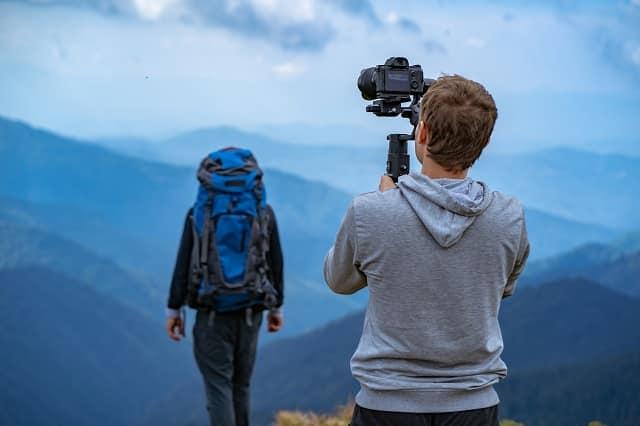 clip video association