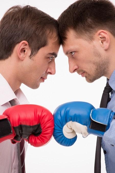 formation gestion de conflit