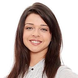 Lisa Gimenez