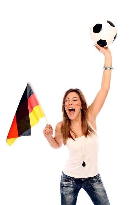 formation langue allemand