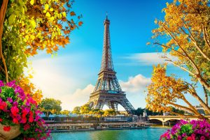 formation français langue etrangere